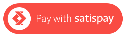 Pay With Satyspay